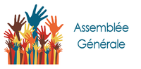 Assemblée générale Stolon 2021