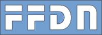 Stolon est membre de la Fédération FDN